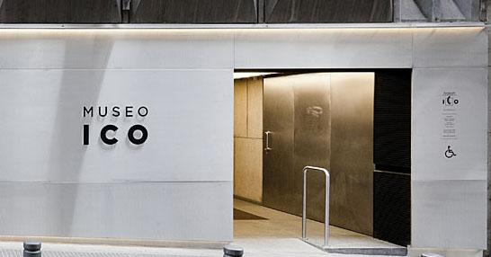 puerta_museo